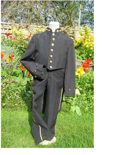 naval-fcoat