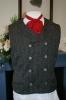 waistcoat3