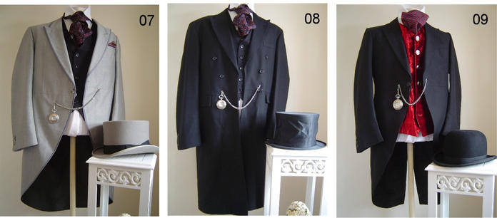 7-to9-coats