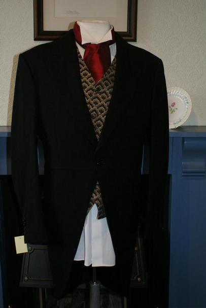 0519 frockcoat