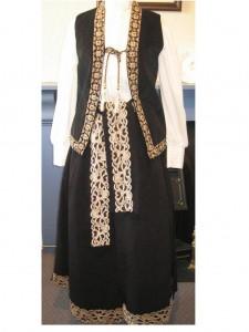 bl-velvet-skirt-wcoat-and-sash