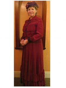 burgundy-day-dress-size-14