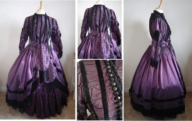 purpleblack